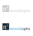 Logo Network Optix